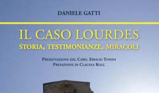 DANIELE GATTI - www.danielegatti.com