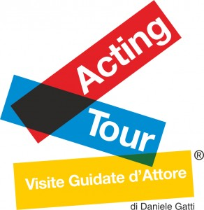 ActingTourLogoJPG-292x300