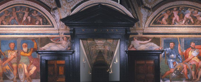 villa-del-principe-museo-genova-loggia-eroi