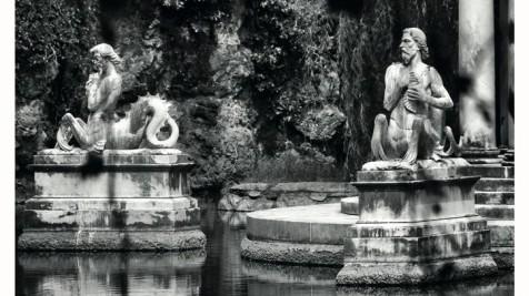 villa-pallavicini-locandina