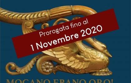 mostra-prorogata-420x420